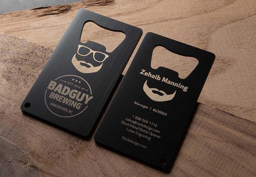 能把卡片切出各種特殊形狀或圖案