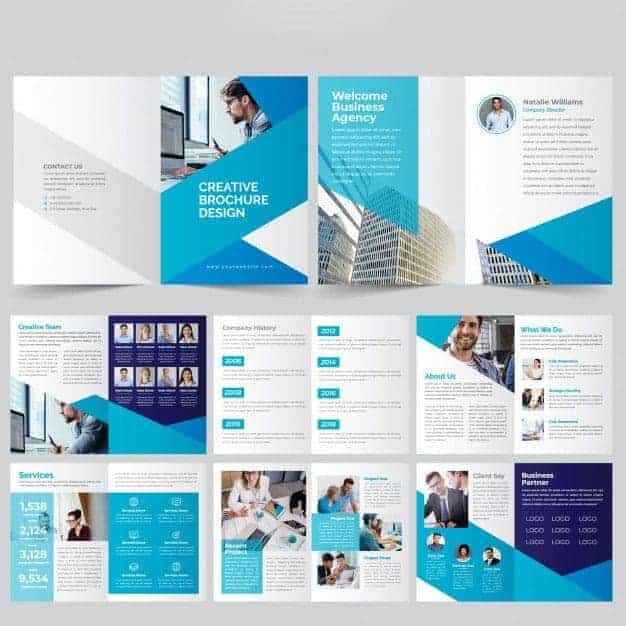 澳門設計 / 澳門廣告設計 / 澳門設計公司 12