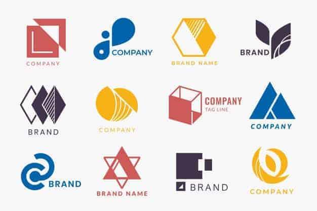 澳門設計 / 澳門廣告設計 / 澳門設計公司 7