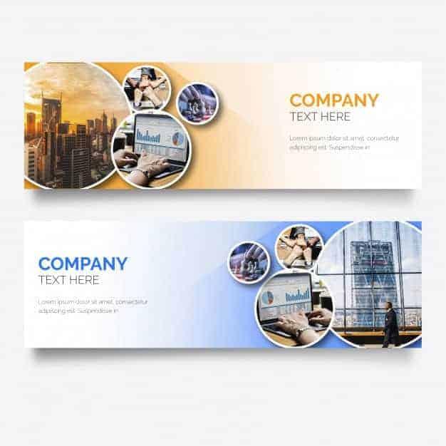 澳門設計 / 澳門廣告設計 / 澳門設計公司 14
